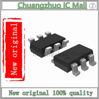 10 sztuk partia LMR16006XDDCR LMR16006X LMR16006 SOT23-6 IC Chip nowy oryginał tanie i dobre opinie CN (pochodzenie)