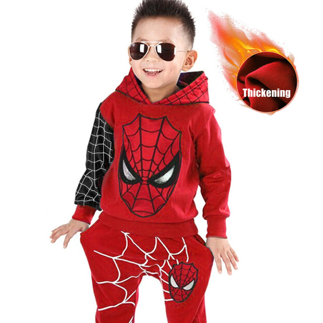 Children-Clothing-2019-Winter-Autumn-Toddler-Boys-Clothes-Sets-Spiderman-Costume-Kids-Clothes-For-Boys-Sport.jpg_640x640 (2)