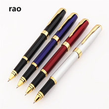 Stationery-Supplies Ball-Point-Pens Office-Rollerball-Pen Business School All-Colour