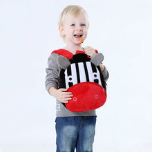 Kids Bags Children Backpack School Backpacks For Girl School Backpack Children Bag Mochilas Escolar Bolsa Merienda Infantil Tela(China)