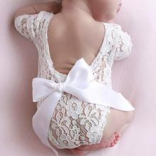 Baby New Born Photography Props cap Embr