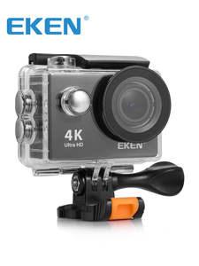Eken Action-Camera Pro Cam Go-Extreme Waterproof Ultra-Hd 1080p Original 30m New-Arrival