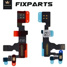 Prueba Flex Cable para Apple Watch 38 42 Touch Panel pieza de reparación de Cable Flex para Apple Watch serie 1 42mm Panel táctil Flex Cable(China)