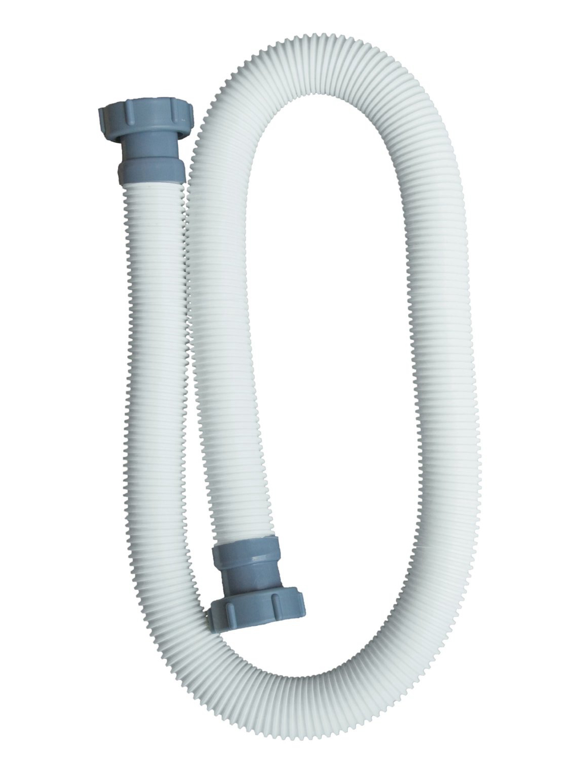 Spare Corrugated Hose For Swimming Pool, 38mm, Intex, Item No. 29060