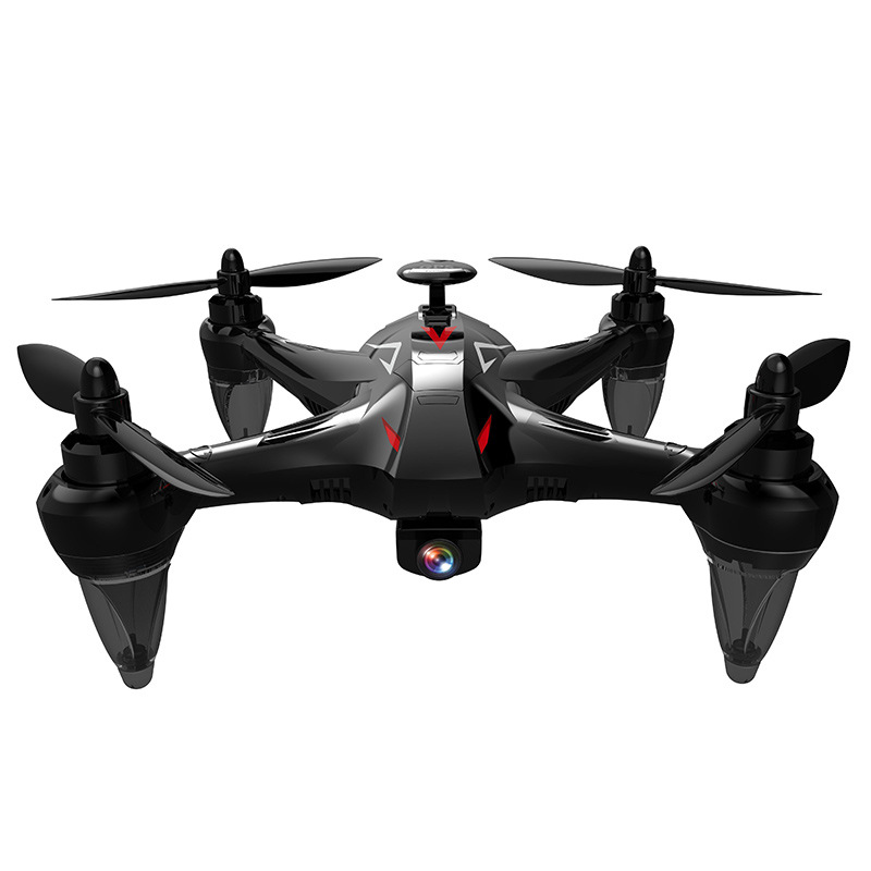 Rui Gw198 Brushless 5g Follow Remote Control Aircraft GPS High-definition Drone For Aerial Photography Fixed-Point Quadcopter