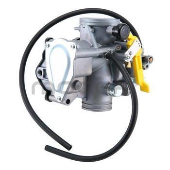TOP New Carburetor TRX300EX For Honda Sportrax 300 1993-2008 Carb Engine