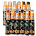 20 farben Auto Kratzer Reparatur Mantel Mittel Auto Touch Up Stift Auto Pflege Kratz Klar Remover Farbe Pflege Auto Ausbessern füllen Farbe Stift