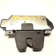 9151487499 / 8719F8 / /5675795/trunk lock/PORTON for PEUGEOT 5008 1.6 HDI FAP   0.09 - .. 1 year warranty