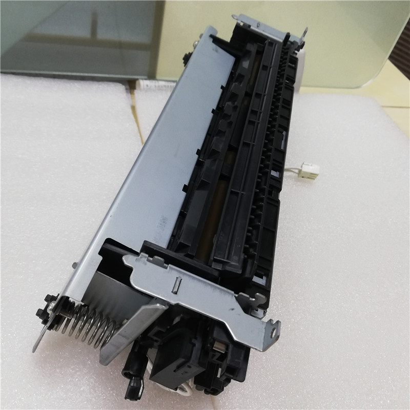Online shopping 1pc RM1-8781 220V fuser assembly for <font><b>HP</b></font> Pro 200 <font><b>M251n</b></font> M251nw M276n M276nw fuser unit image