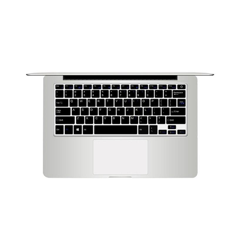 New Shenzhen Ultra Slim Laptops Ultra-thin 14 Inch J3455 8GB 128GB 256GB 512GB SSD Portable Ultrabook Pc