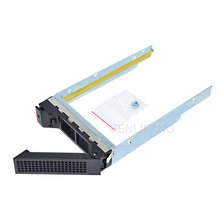 For RD550 RD450 RD650 TD350 RD350 TD450 3.5'' hdd tray 03T8898 Well Tested