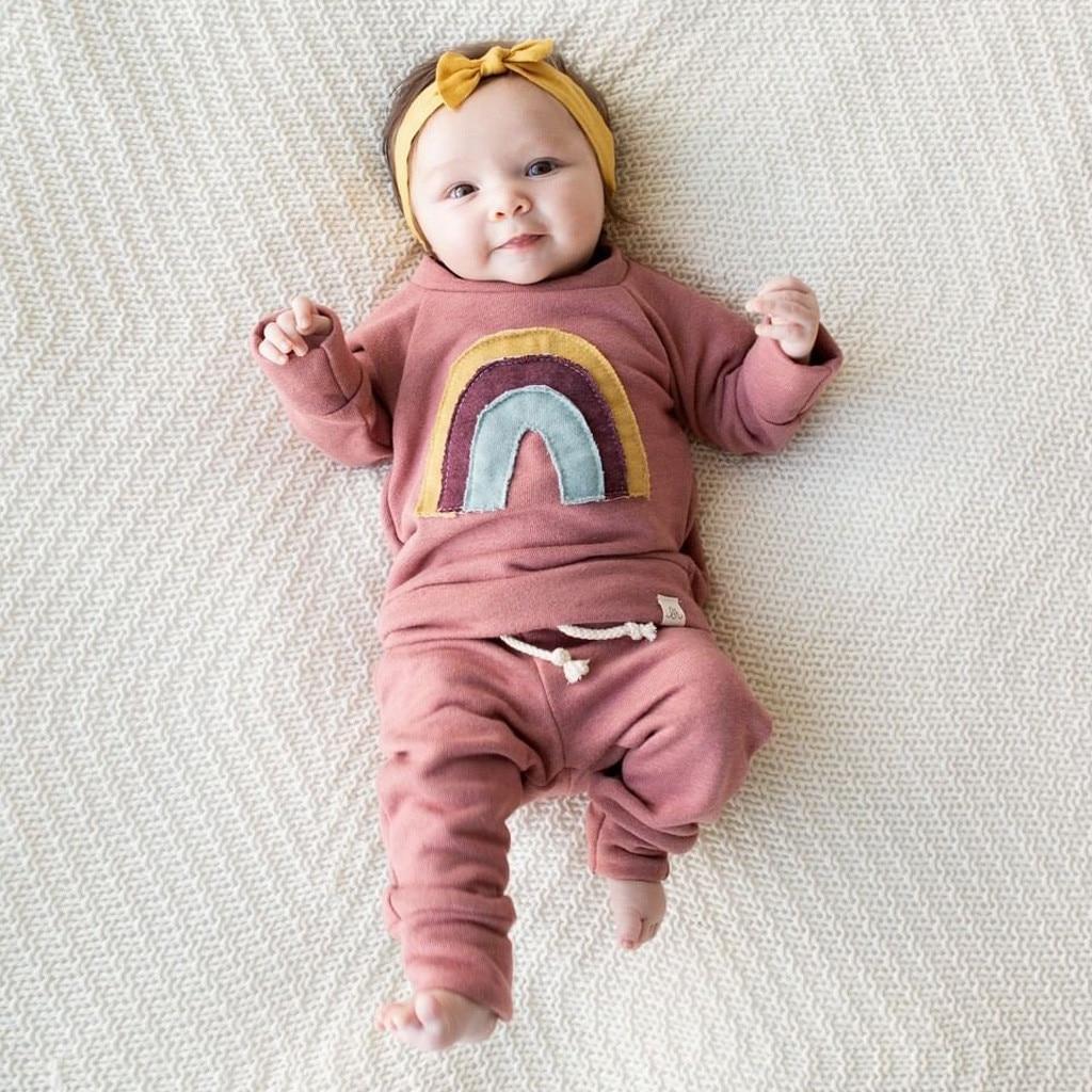 A fondo Latón Inducir  oblik hemisfera baciti ropa de bebe niña recien nacida - herbandedi.org