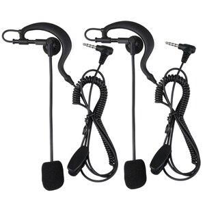 Image 3 - 2 adet V6 Pro BT interkom kablosuz Bluetooth kulaklık interkom takım elbise futbol hakem hakem bisiklet konferans Stereo müzik