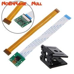 Demo Board Accessoires Raspberry Pi 3 Model B + Camera Module + 15 Cm Kabel + Camera Beugel Voor Rpi nul Dropshipping