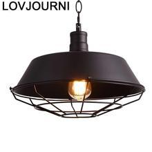 Hang Lamp Nordic Verlichting E Pendente Sala De Jantar Lustre Para Quarto Luminaria Suspension Luminaire Suspendu Hanglamp