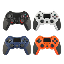 Play Station 4 PS4 Controller Gamepad Game Consoles Gamesir Bluetooth Wireless J