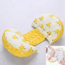 Многофункциональная подушка для беременных женщин u-образная подушка для поддержки живота боковые спальные подушки Подушка для беременных защита талии подушка для сна