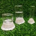 Alimentador de agua de miel especial para hormigas es estanco limpio y seguro herramienta de alimentación de miel hormigas granja casa caja de insectos