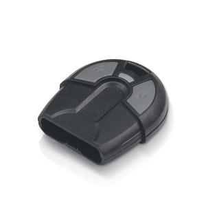 Image 3 - Dandkey 20 stücke Ersatz Remote Key Shell Fall Für Fiat Positron Transponder Schlüssel Abdeckung Blank Fall Ohne Schlüssel Klinge