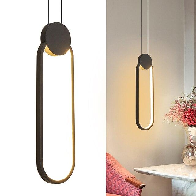 Moderne Wandlampen 1