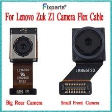 Original Back Camera For Lenovo ZUK Z1 Rear Camera For Lenovo ZUK Z1 Front Camera Flex Cable Replacement Parts цена и фото
