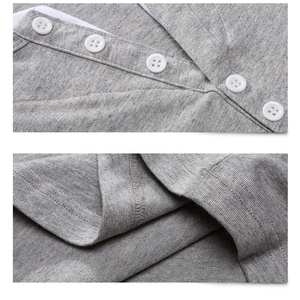 Image 5 - Plus Size 5XL 6XL 7XL 8XL Men Big Tall T shirt Short Sleeves Oversized T Shirt Cotton Male Large Top Tee Summer Fit T Shirt Men