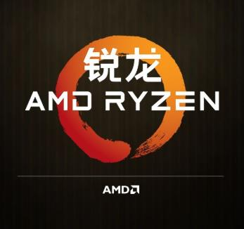 Image 1 - AMD Ryzen 5 3600 R5 3600 3.6 GHz Six Core Twelve Thread CPU Processor 7NM 65W L3=32M  100 000000031 Socket AM4 new but no fanCPUs   -