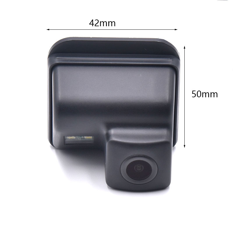 Car Rear View Camera 150 Degree  For Mazda 3 M3 MAZDA 6 M6 BESTURN B70 Oley Cx-5 Cx-7 Cx-9 Mazda CX5 CX 5
