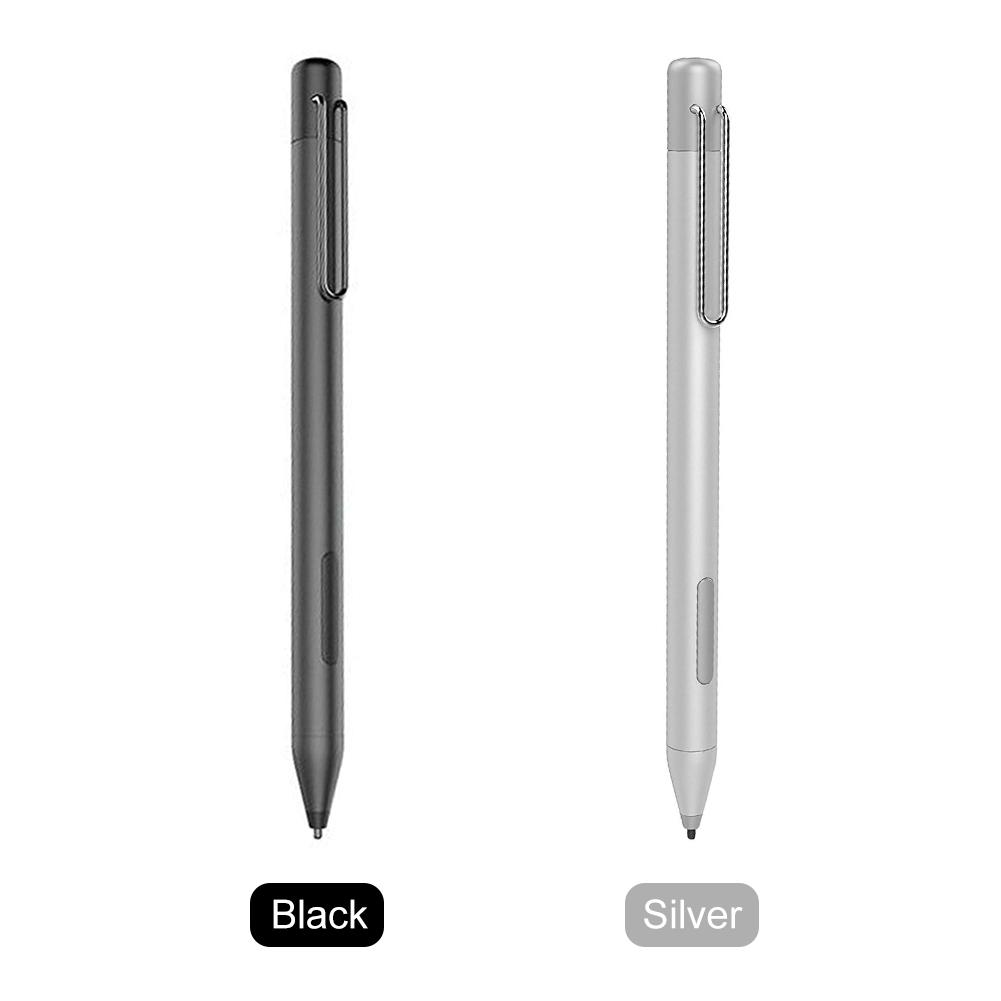 Stylus Touch Screen Pen Tablet Stylus Pen Mobile Phone Stylus Drawing Tablet Pens For Microsoft Surface Go Pro5 4 3 Book