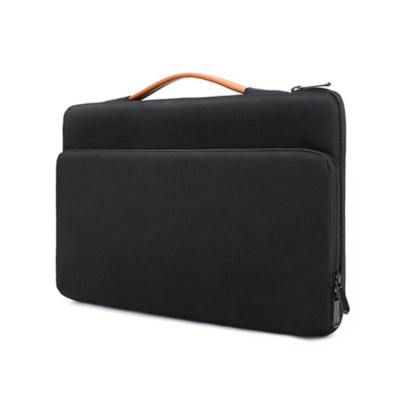 13.3 14.1 15.6 Inch Laptop Sleeve Bag Notebook Case For Macbook Pro 13 Bag Laptop For Hp Dell Acer Xiaomi