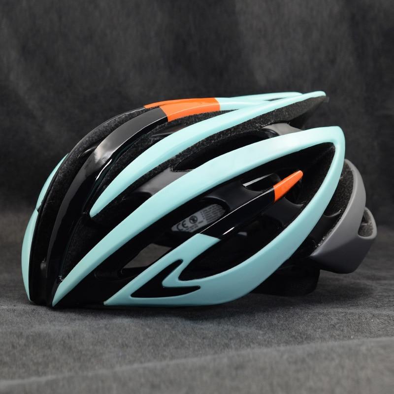 2019 nouvelle marque vélo casque cycliste vtt casque de vélo ciclismo route cyclisme casque casquette foxe wilier Peter tld lazer Octal D