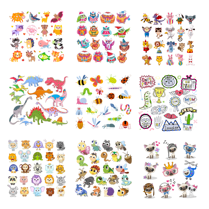 Special Offers Adhesive Patch Diy Ideas And Get Free Shipping A222