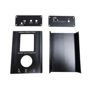 PortaPack Aluminum shell For H