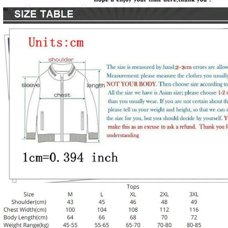 Men's Autumn Denim Jackets Fashion Casual Stitching Punk Hooded Denim Jackets High Quality Cotton Denim Coats Size 3XL