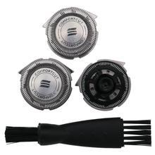 Shaver-Head Replacement RQ32 RQ1160 RQ310 for Rq310/Rq320/Rq330/.. 3pcs