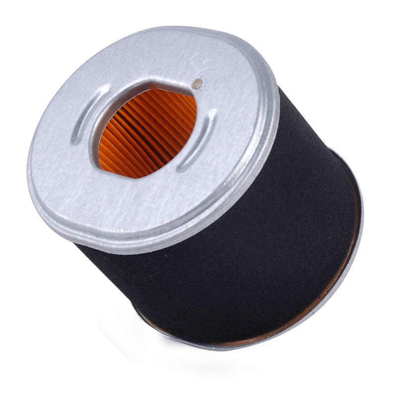 استبدال فلتر الهواء أداة GX240 GX270 8HP 9HP المحرك 17210-ZE2-822 Prefilter رغوة اكسسوارات