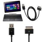 Portable USB DATA Ch...