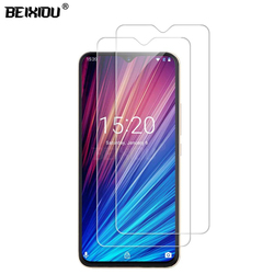 На Алиэкспресс купить стекло для смартфона 2 pcs full tempered glass for umidigi f1 play screen protector 2.5d 9h tempered glass for umidigi f1 play protective film