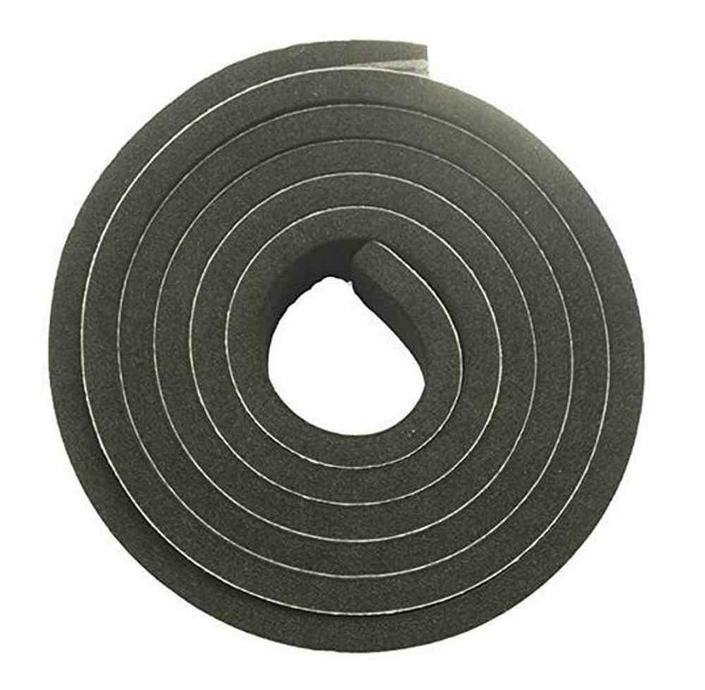 "208 ""Inch Roll Hoed Maat Reducer Sizing Foam Filler Plakband"