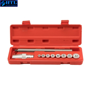 Image 2 - 10PCS Clutch Hole Corrector Special Tools for Installation Car Clutch Alignment Tool Clutch Correction Tool