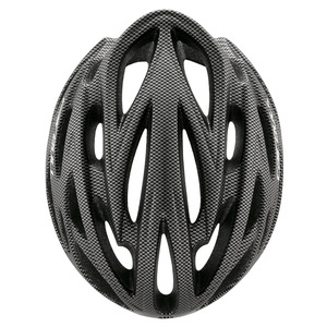 Image 5 - Cairbull Ultralight Cycling Helmet With Removable Visor Goggles Bike Taillight Intergrally molded Mountain Road MTB Helmets 230g