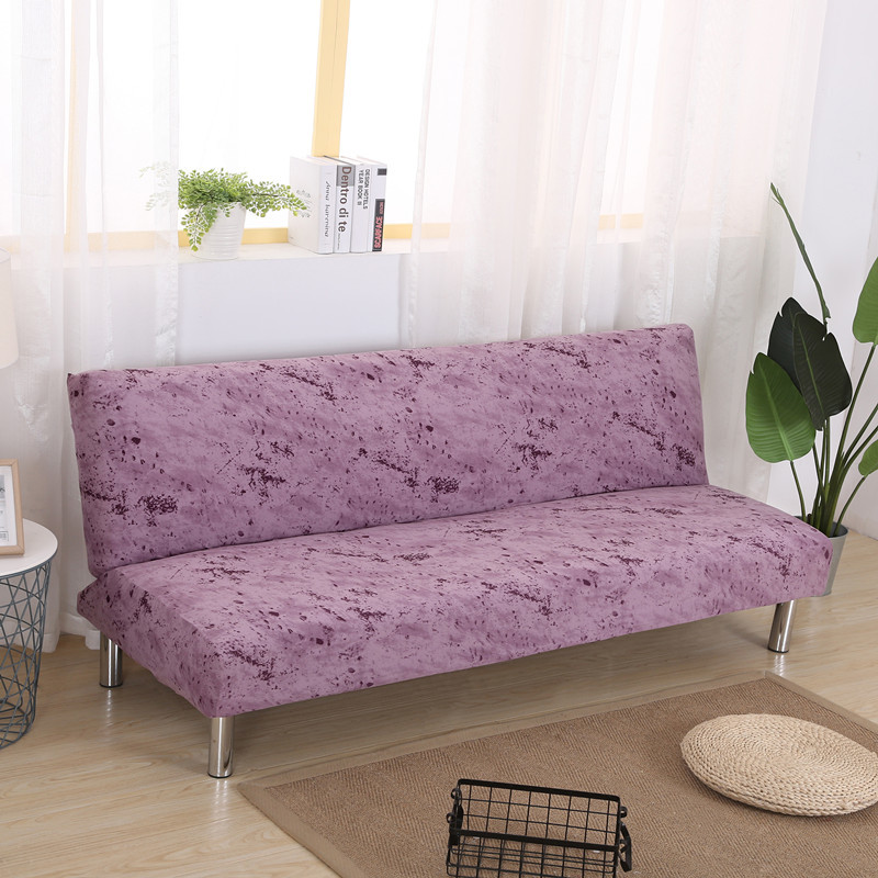 Wrap Folding Sofa Bed 1pcs Couch