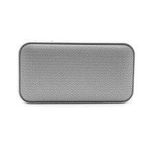 AEC BT209 BT 4.2 スピーカーポータブルワイヤレス Bluetooth スピーカーミニスタイルポケットサイズの音楽サウンドボックスマイクサポート TF カード