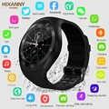 2019 Bluetooth Смарт часы для мужчин и женщин Relogio SmartWatch Android телефонный звонок GSM Sim дистанционная камера Информация Спорт Шагомер