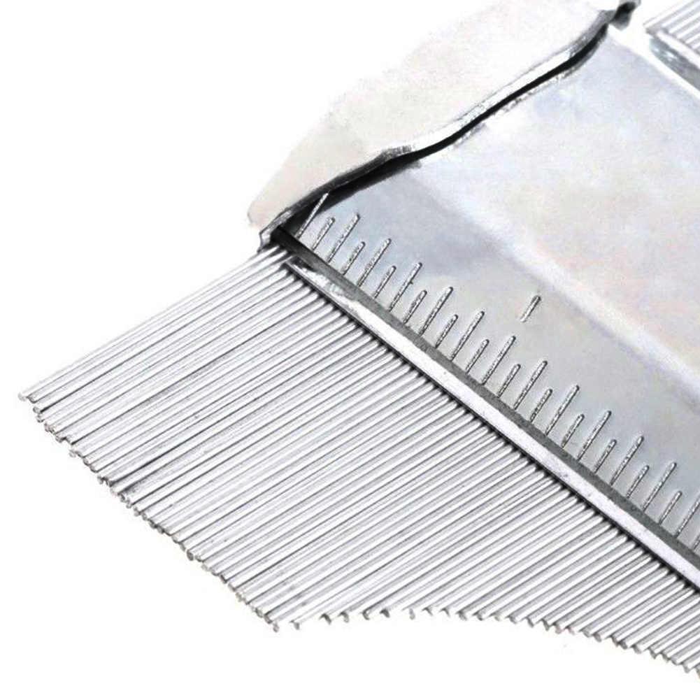 150mm למינציה אריחי עותק מתכת אוניברסלי שטיח פרופיל מד מתפתל צינור קליבר מדידת כלים מעתק עמיד