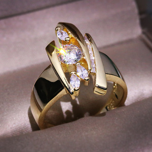 FFLACELL Delicate Gold Color F