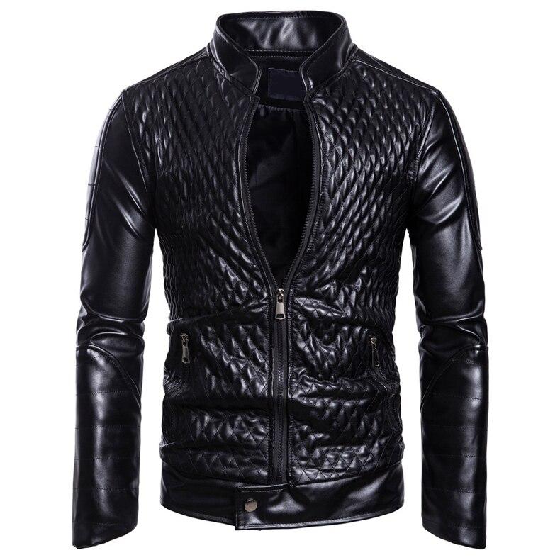 leather jacket1