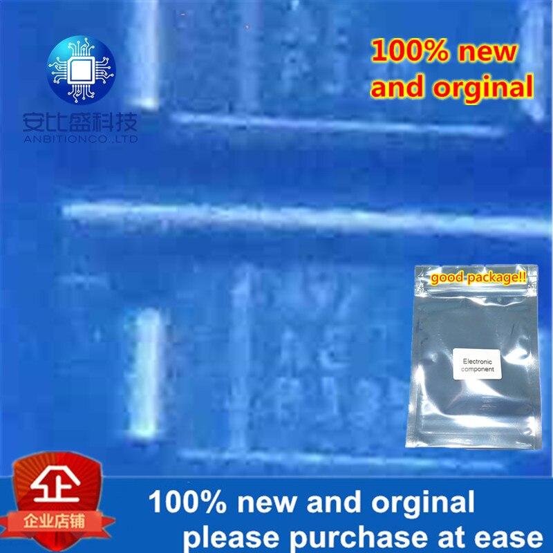 50pcs 100% New And Orginal SMAJ5.0A  DO214AC Silk-screen AE In Stock