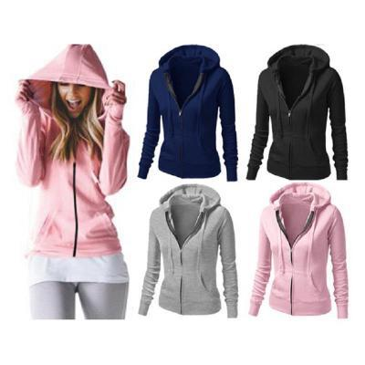 Madam Clothing OWLPRINCESS Who Dress 2019 New Women Who Fall Solid Color Dress Hooded Fleece