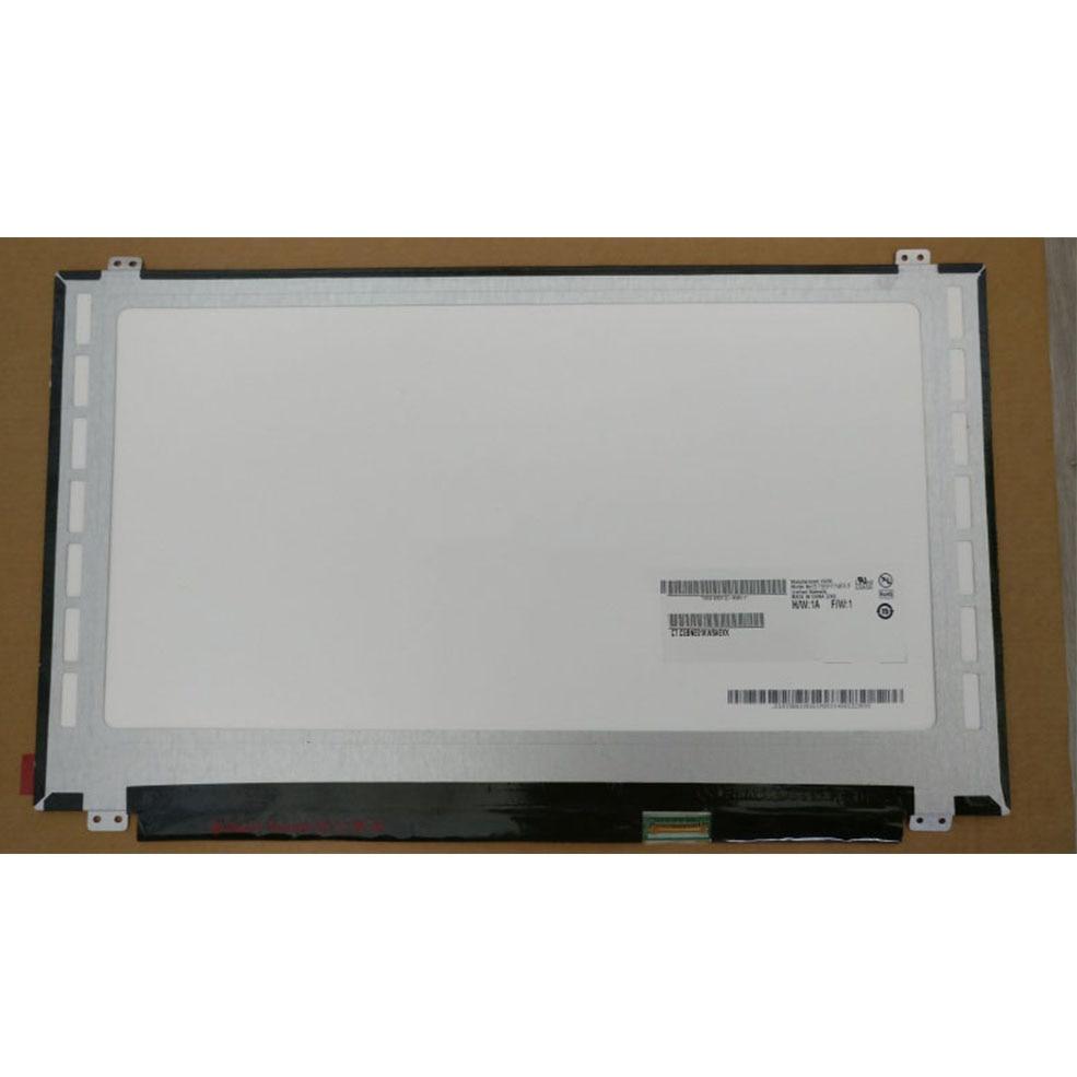 "K2 LP156WF9-SPK2 New 5D10M55963 FRU PN 15.6/"" FHD Matte IPS LP156WF9 1080P SP"